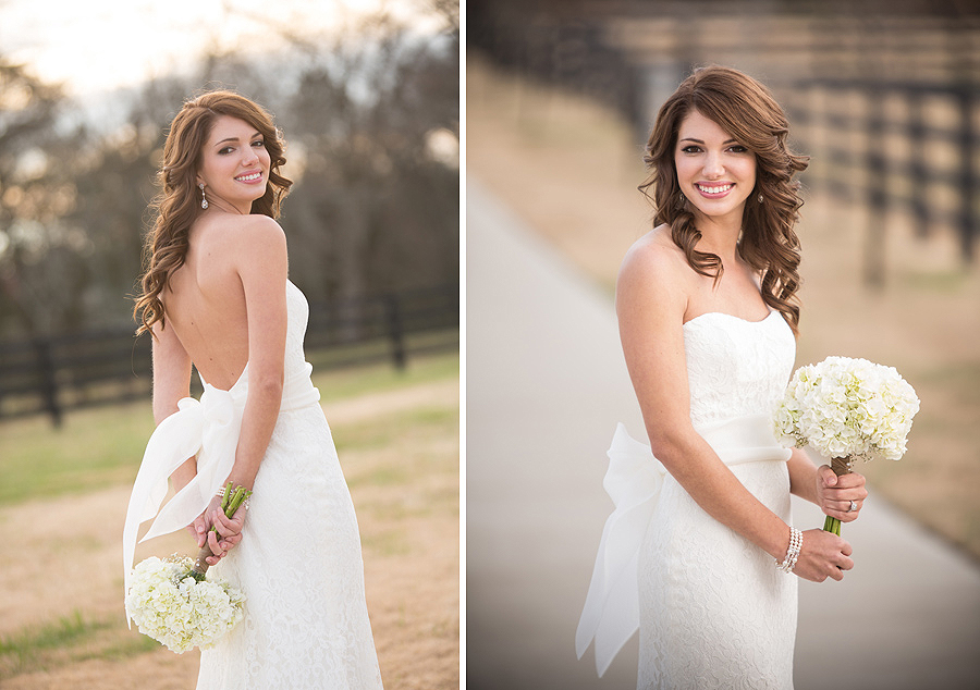 Lindsay crabtree wedding