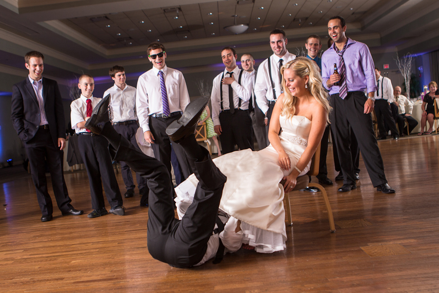 Nashville_Wedding_Photography_085