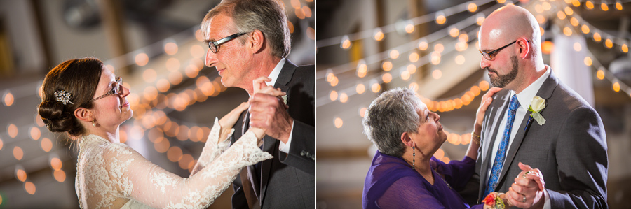 Nashville_Wedding_Photography_125