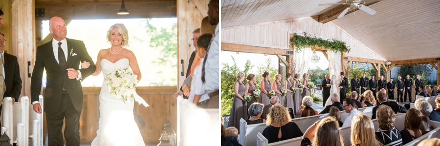 Mint Springs Farm | Matt Andrews Photography
