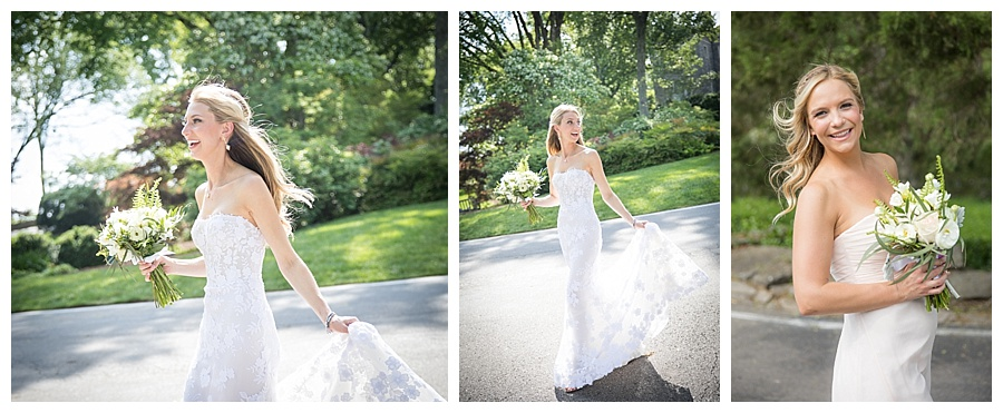 Bridal-Portraits_Cheekwood_Wedding_Photography_Nashville_Photographer_0129