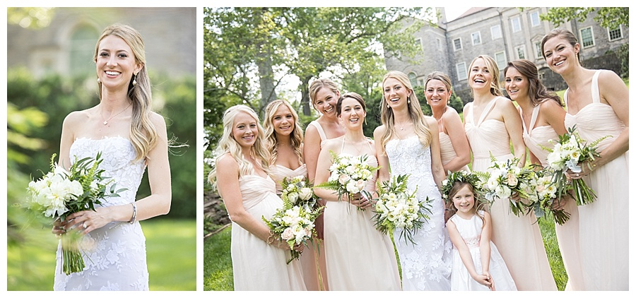 Bride_Bridesmaids_Cheekwood_Wedding_Photography_Nashville_Photographer_0128