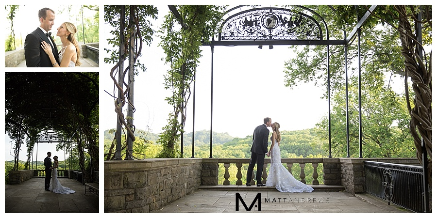 Cheekwood_Wedding_Photography_Nashville_Photographer_0132