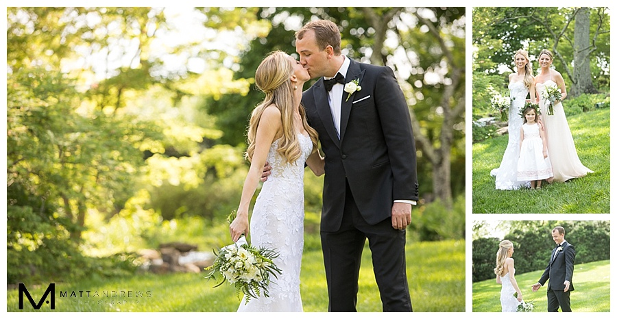 Cheekwood_Wedding_Photography_Nashville_Photographer_0133