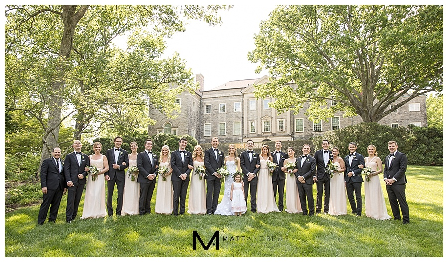 Cheekwood_Wedding_Photography_Nashville_Photographer_0134