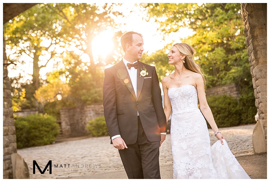 Cheekwood_Wedding_Photography_Nashville_Photographer_0135