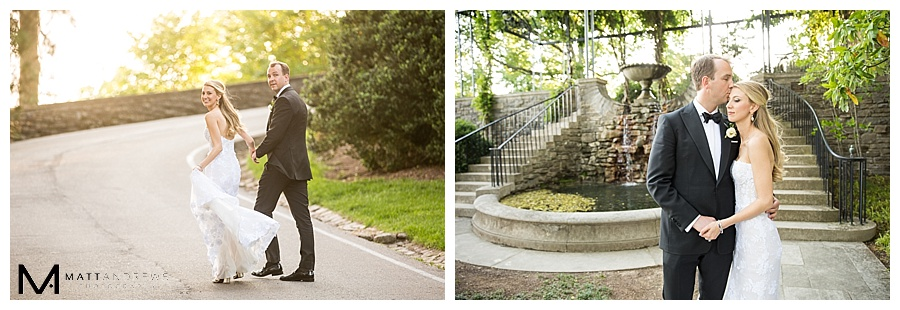 Cheekwood_Wedding_Photography_Nashville_Photographer_0136