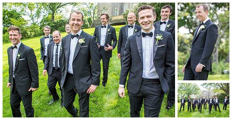 Cheekwood_Wedding_Photography_Nashville_Photographer_0137