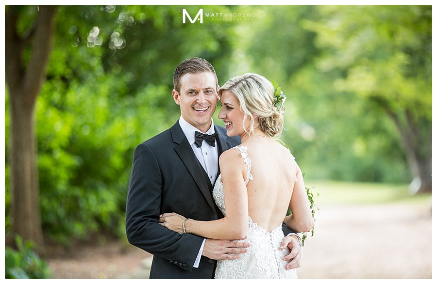 Cheekwood_Wedding_Photography_Nashville_Photographer_0161