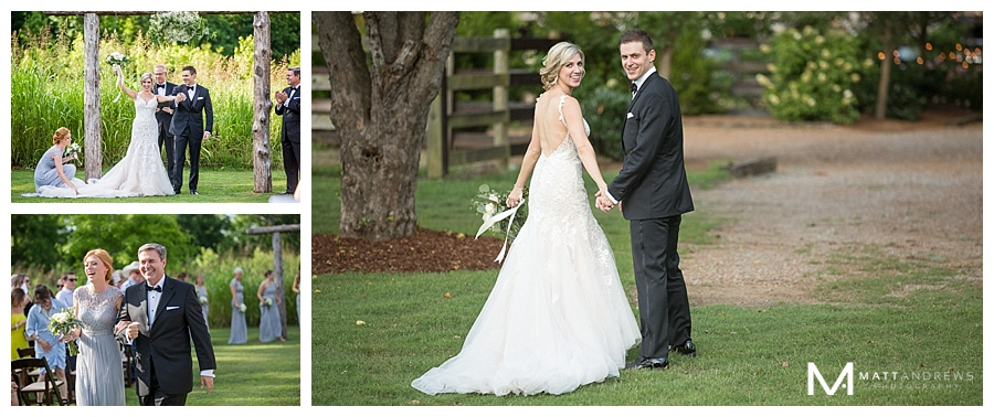 Cheekwood_Wedding_Photography_Nashville_Photographer_0163