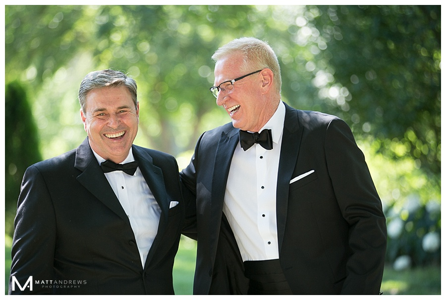 Cheekwood_Wedding_Photography_Nashville_Photographer_0164