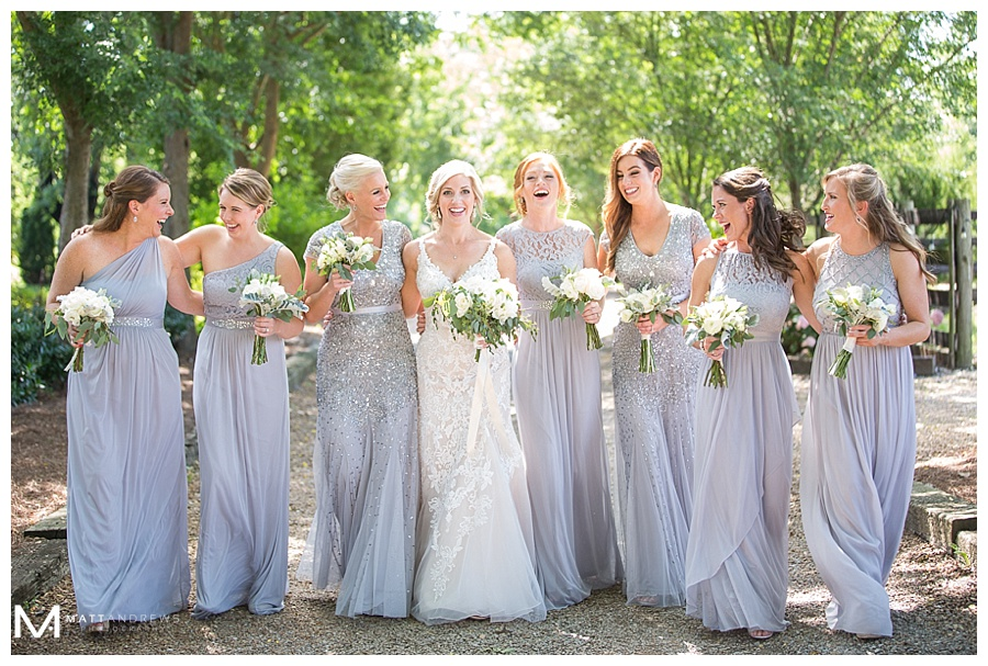 Cheekwood_Wedding_Photography_Nashville_Photographer_0165