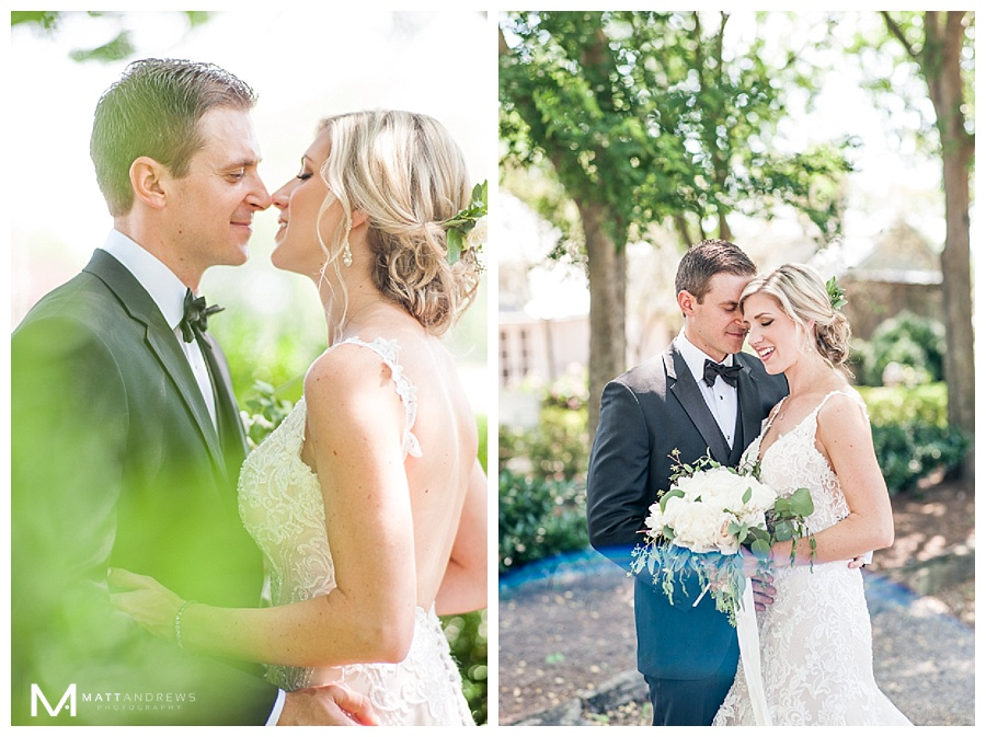 Cheekwood_Wedding_Photography_Nashville_Photographer_0166