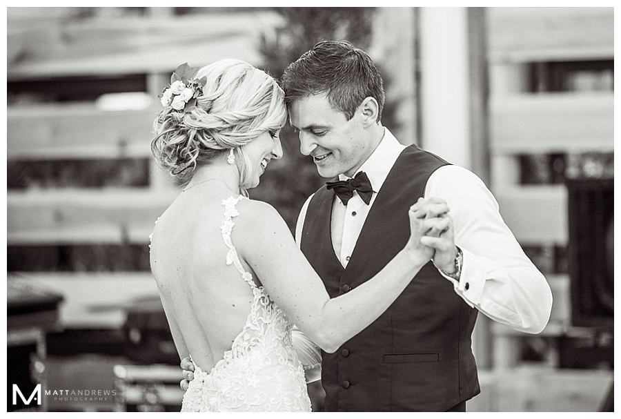 Cheekwood_Wedding_Photography_Nashville_Photographer_0167