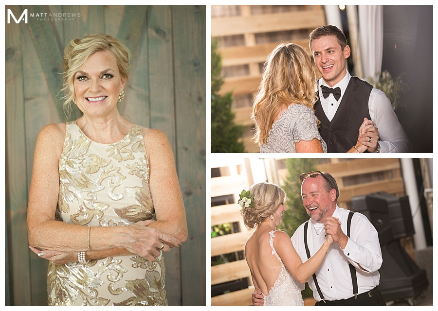 Cheekwood_Wedding_Photography_Nashville_Photographer_0170