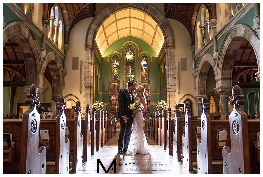 Christ_Church_Cathedral_Nashville_Wedding_Photography_Photographers_0131